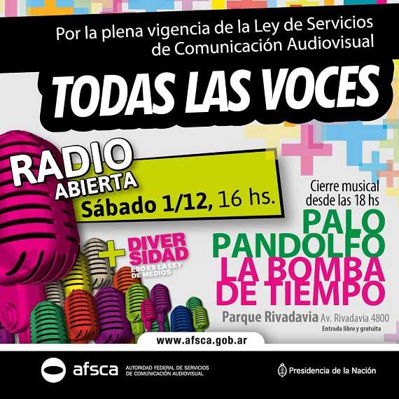 radio_abierta_ley-de-medios