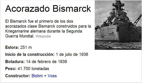 banco-vaticano_blohm-voss_acorazado-bismarck