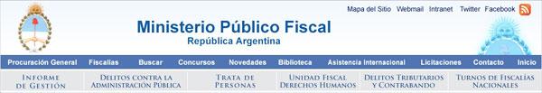 ministerio-publico-fiscal_argentina