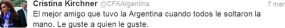chavez-argentina