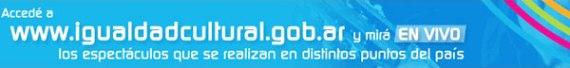 television-digital-gratuita
