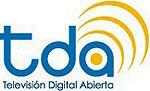 television-digital-gratuita_tda