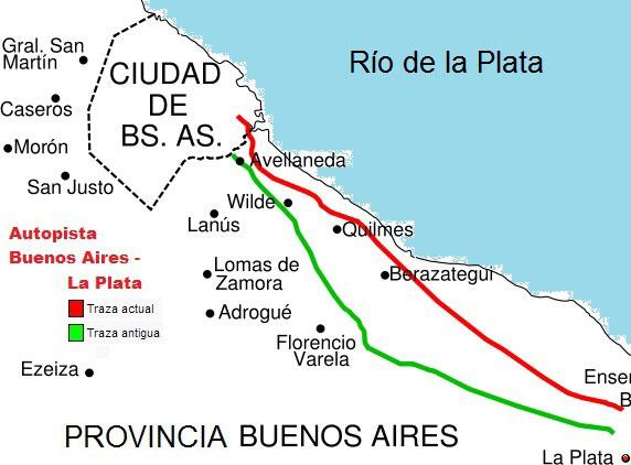 autopista_buenos-aires_la-plata