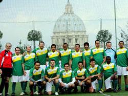Time-Vaticano-Foto-Divulgacao_LANIMA20130411_0081_47