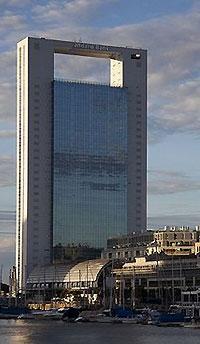 icbc_standard-bank