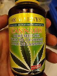 aceite-cannabis