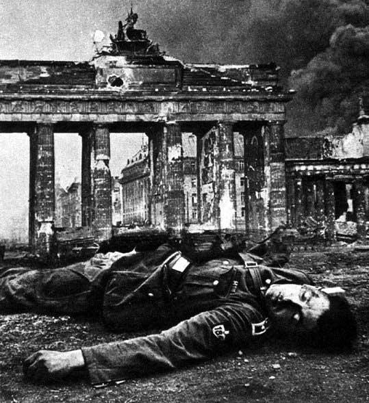 berlin1945a9sz