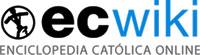 enciclopedia-catolica-online
