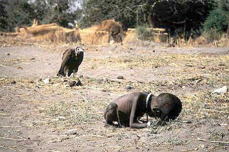 francisco-pobreza
