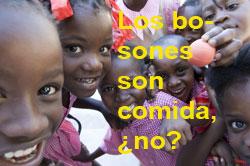 happy-haitian-children