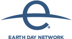 logo earth day network