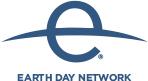 logo earth day network
