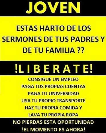 liberacion-revolucion