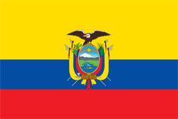 800px-Flag_of_Ecuador