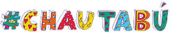 chautabu-logo-app