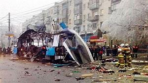 ciudad-Volgogrado-sufre-atentados-