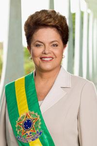 Dilma_Rousseff_-_foto_oficial_2011-01-09