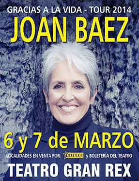 joan-baez_argentina