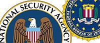 NSA-y-FBI-300x129