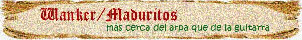 maduritos_wanker-maduritos_web
