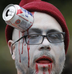 zombie_beer_t640