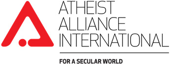 alianza-atea-internacional