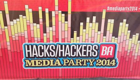 hacks_x_hackers_ba.jpg_1740809986
