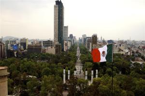 Imagen de: www.metrotravel.mx