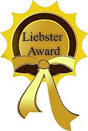 liebster-award_Salvela