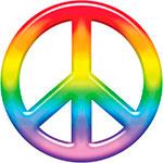 rainbow_peace_symbol_photosculpture-p153924039784859196zv7fr_400