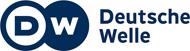 0-deutsche-welle