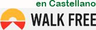 1-walk-free_castellano