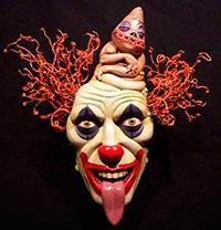 ojimbo-fascinating-freak-show-artwork