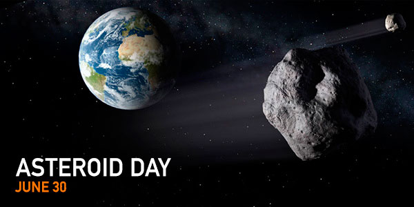20150629_asteroid-day