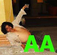 alcoholicos-avasallados