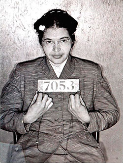 Rosa_Parks_Booking-(1)
