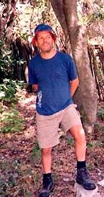 Futalaufquen---Arroyo-Centinela--ene2008