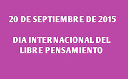 dia-librepensamiento-2015