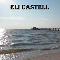 eli-castel