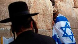 muro-lamentaciones-Jerusalen
