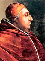 Alejandro VI, Roderic de Borja