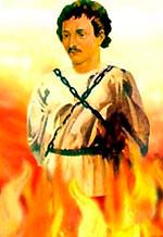 es.wikipedia.org/wiki/Giordano_Bruno
