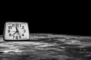 alarm-clock-238524_1280
