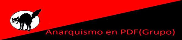 cropped-cropped-cropped-cropped-anarquismo-en-pdf3
