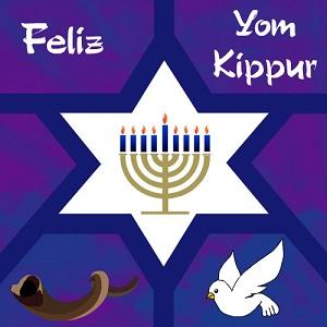 yom_kippur